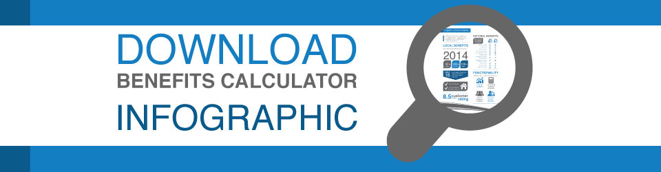 Download the benefits calculator infographic