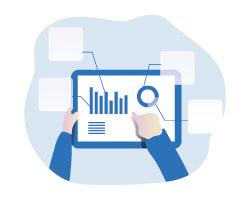 Deliver great digital services